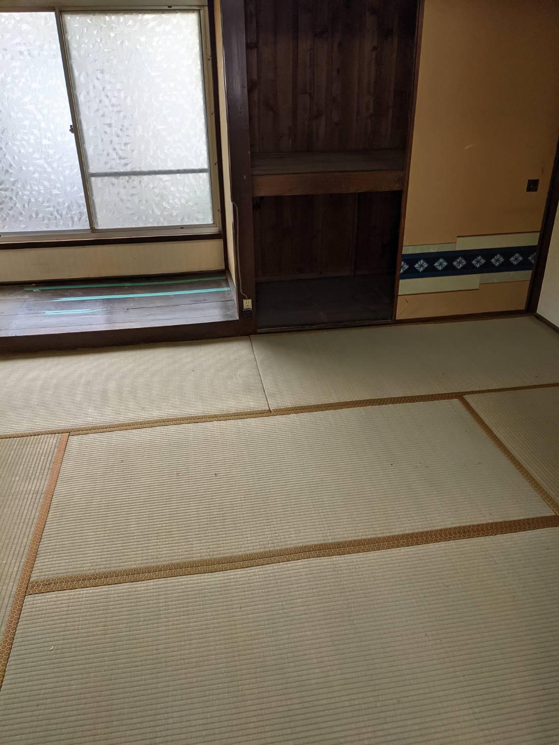 遺品整理 神奈川