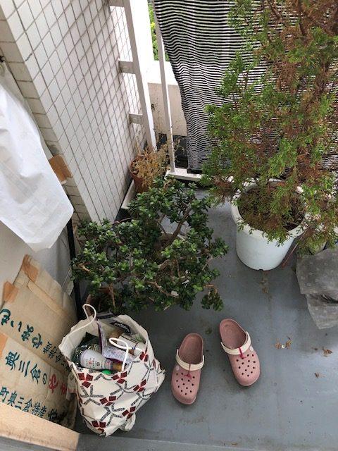 生前整理 東京
