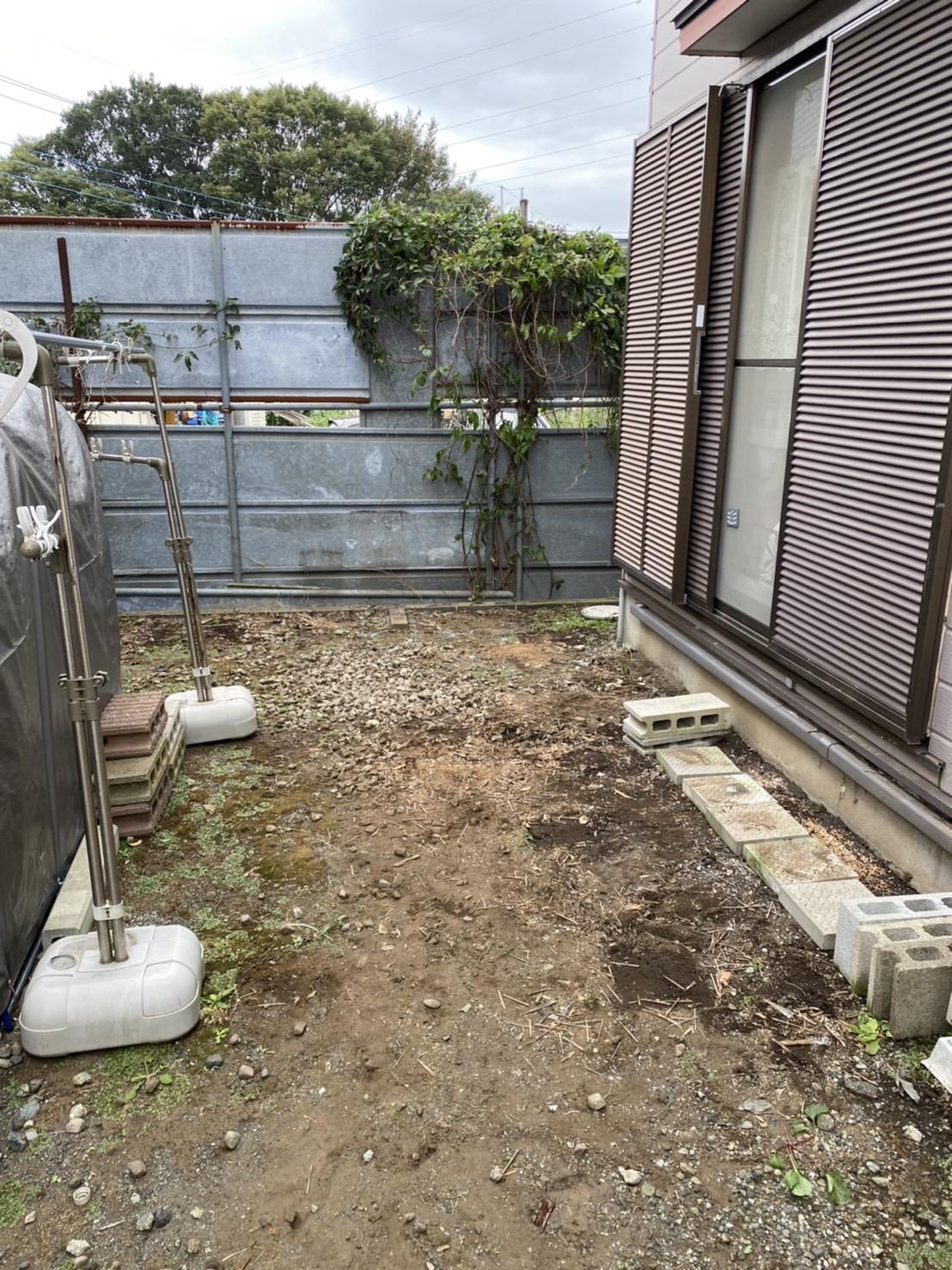 不用品回収 横浜市