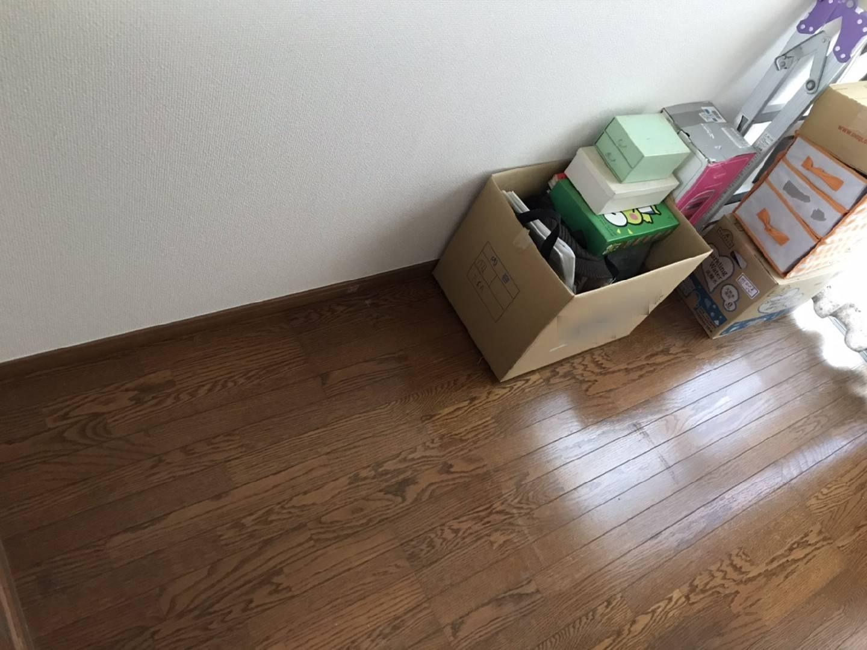 ゴミ屋敷片付け 川崎市
